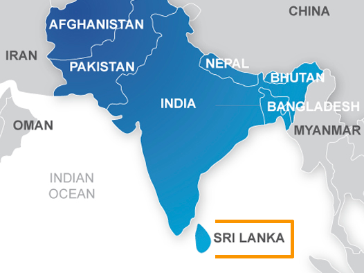 9 days in Sri Lanka- Part 2: things to know before you go – Teaching