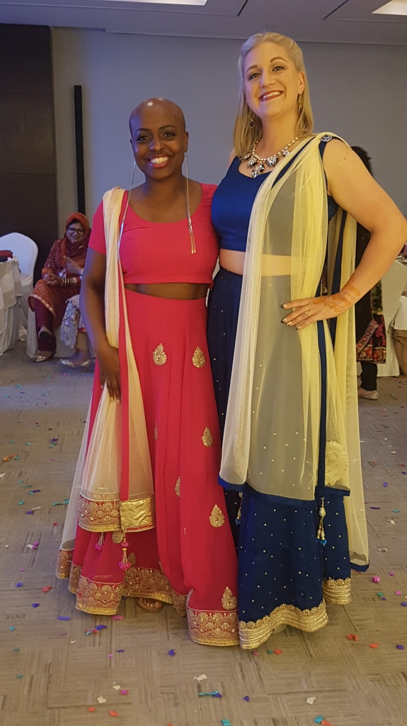 What To Wear To An Indian Wedding.What To Wear To An Indian Wedding Teaching Abroad American