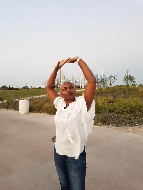 teach-abroad-kennesha-bell-al-bidda-park-qatar.jpg